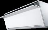 AC Panasonic Split New Elite Inverter Sky Series Malaysia R32