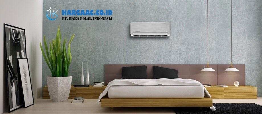 6 Langkah Agar Penggunaan AC Optimal
