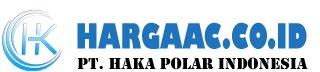 Toko HK | Harga Jual AC Panasonic Daikin di Tangerang