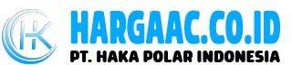Toko HK | Harga Jual AC Panasonic Daikin Gree di Tangerang